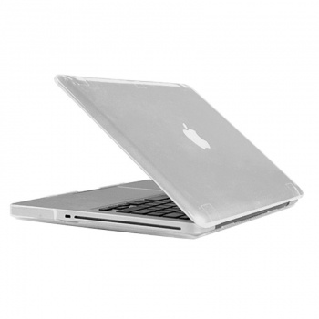Funda Cristal para Macbook Pro 13.3