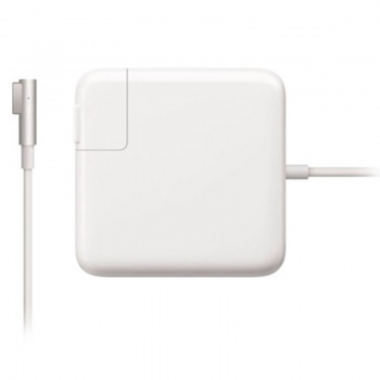 Cargador 85W MagSafe para MacBook Pro MAC