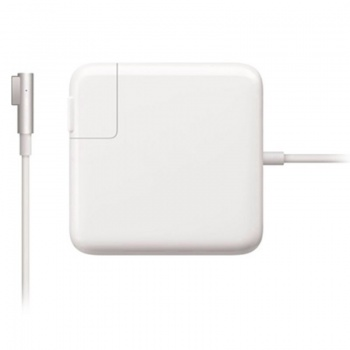 60W Magsafe Charger for MacBook Pro MAC.