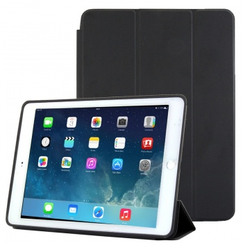 Funda de Piel Smartcase para iPad Air 2