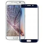 iPartsBuy Front Screen Outer Glass Lens for Samsung Galaxy S6 edge / G925