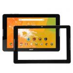 iPartsBuy for Acer Iconia One 10 / B3-A20 Touch Screen