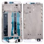 Marco frontal LCD para OPPO A59