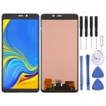 LCD Screen and Digitizer Full Assembly for Samsung Galaxy A9 / A920