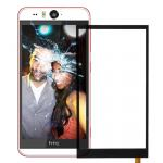 iPartsBuy Touch Screen for HTC Desire Eye