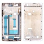 Marco frontal LCD para OPPO A31