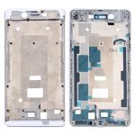 Marco frontal LCD para OPPO A51