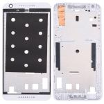 Marco frontal LCD para HTC Desire 626