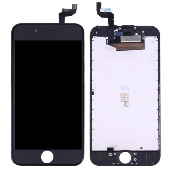 LCD screen and touch screen for iPhone 6s.