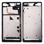 Marco frontal LCD para Sony Xperia Z3