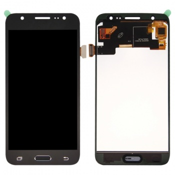 LCD screen and touch screen for Samsung Galaxy J5 / J500.