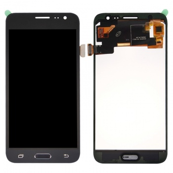LCD screen and touch screen for Samsung Galaxy J3 (2016) / J320.