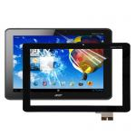 iPartsBuy for Acer Iconia Tab A510 Touch Screen Digitizer