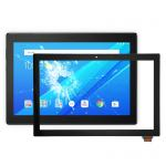 iPartsBuy Lenovo TAB4 10 / TB-X304 Touch Screen Digitizer