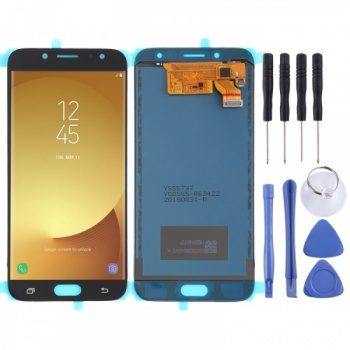 Screen for Samsung Galaxy J7 (2017) / J730.