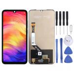Full screen for Xiaomi Redmi Note 7 / Note 7 Pro. 966ee09bfefa39f798ecab3776b20d47