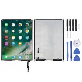 LCD Screen for iPad 5 9.7 inch 2017 A1822 A1823