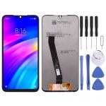 LCD Screen and Digitizer Full Assembly for Xiaomi Redmi 7