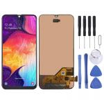LCD Screen and Digitizer Full Assembly for Galaxy A40 SM-A405F/DS, SM-A405FN/DS, SM-A405FM/DS