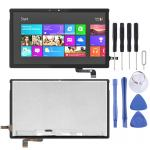 LCD Screen and Digitizer Full Assembly for Microsoft Surface Book 2 1806 13.5 inch